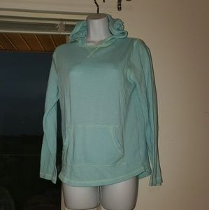 Girls SO Perfect hoodie size 16